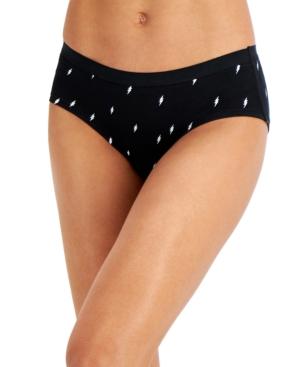 Women's Lightning Bikini Underwear