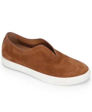 By Kenneth Cole Women's Rory Deconstruct Slip-On Sneakers Women's Shoes