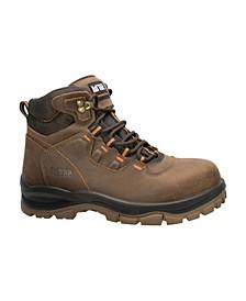 Men's Composite Toe Work Hiker Boot