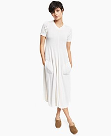 Midi Sweater Dress, Created for Macy's