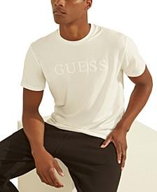 Men's Eco Alphy T-Shirt