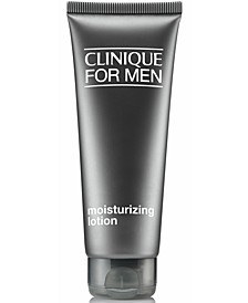 for Men Moisturizing Lotion, 3.4 oz