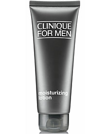 Clinique for Men Moisturizing Lotion, 3.4 oz