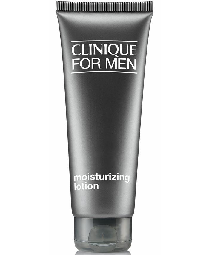 Clinique - for Men Moisturizing Lotion, 3.4 oz