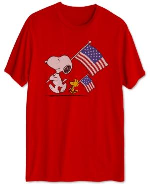 Men's Flag Swag T-Shirt