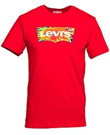 Men's Cid T-shirt