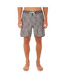 "Men's Phantom CDM 18"" Board Shorts"