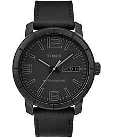 Men's Mod 44 Watch with Timex Pay