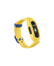 Ace 3 Activity Tracker for Kids Minions Edition