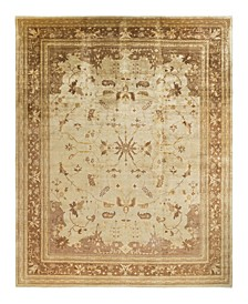 """Eclectic M1644 12' x 15'1"""" Area Rug"""