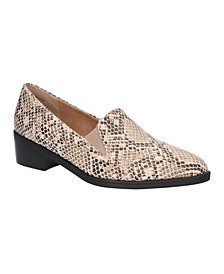 Women's Ohara Loafers