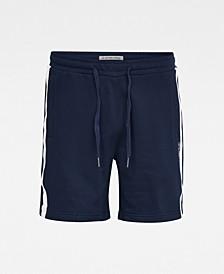 Men's Sport Insert Sweat Shorts