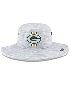 Green Bay Packers 2021 Training Panama Bucket