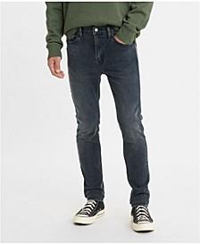 Men's 510 Skinny Eco Performance Jeans
