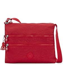 Handbag Alvar Crossbody Bag