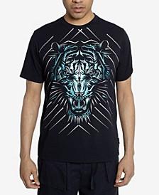 Men's Tiger Roar T-shirts