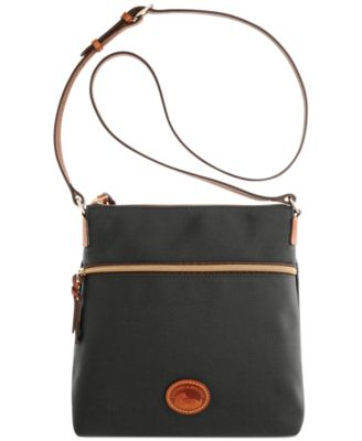 Image of Dooney & Bourke Nylon Crossbody