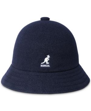 Men's Langley Bucket Hat