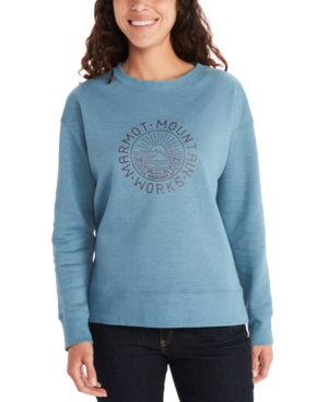 Mountain Works Sweatshirt