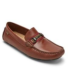 Men's Rhyder Bit Loafer Shoes
