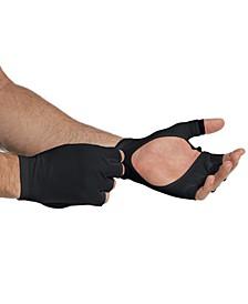 Unisex Solar Block UPF 50+ Gloves