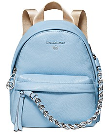 Slater Extra-Small Convertible Backpack