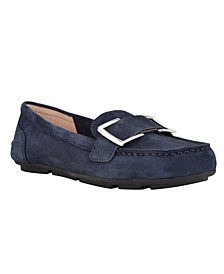 Women's Lydia Casual Loafers