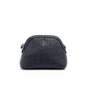 Women's Elsa Dome Crossbody Bag