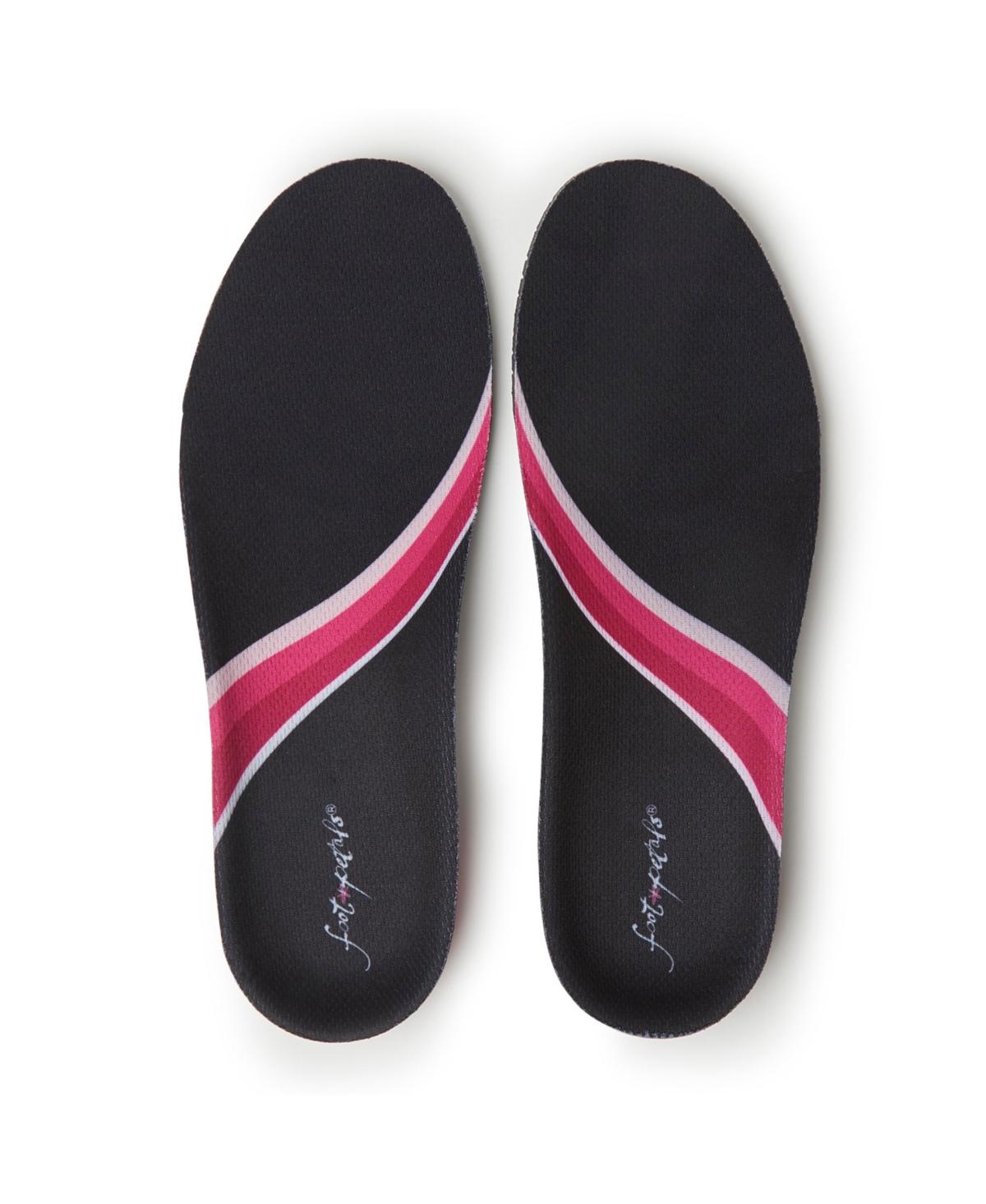 Foot Petals Active Insoles Women's Shoes