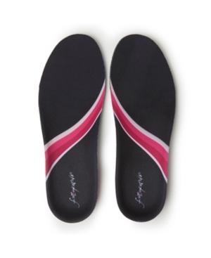 Active Insoles Women's Shoes