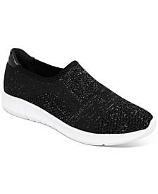Klassy Sneakers, Created for Macy's