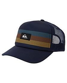 Men's Dazzler Trucker Hat