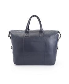 Men's Executive Overnight Duffel Bag