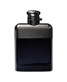 Ralph's Club Eau de Parfum Fragrance Collection