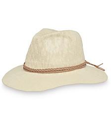 Women's Boho Hat