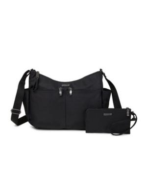 Women's West Village Hobo Bag