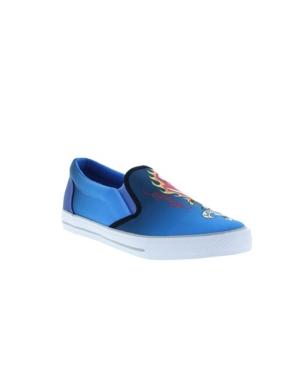 Men's Thorn Slip On Sneaker Men's Shoes