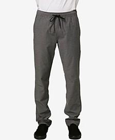Men's Venture E-Waist Hybrid Pant
