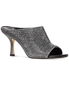 Women's Renee Mule Dress Sandals