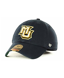 '47 Brand Marquette Golden Eagles Franchise Cap