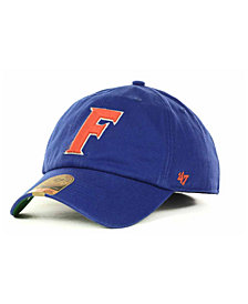 '47 Brand Florida Gators Franchise Cap