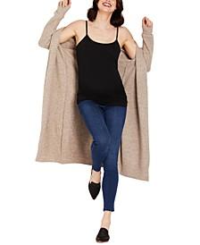 Secret Fit Belly Skinny Jeans