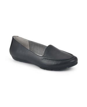 Women's Gracefully Flats Women's Shoes