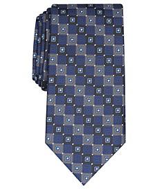 Men's Sumner Geometric Neat Tie