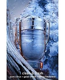 Men's Invictus Eau de Toilette Fragrance Collection