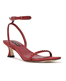 Women's Giena Dress Sandals