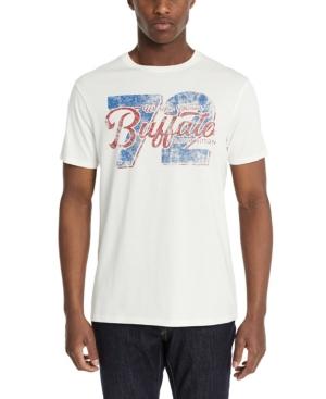 Men's Tiplat Retro Label T-shirt