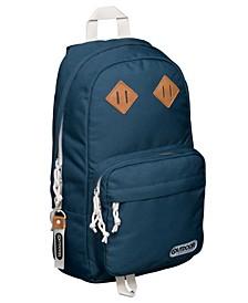 Sierra Day Backpack