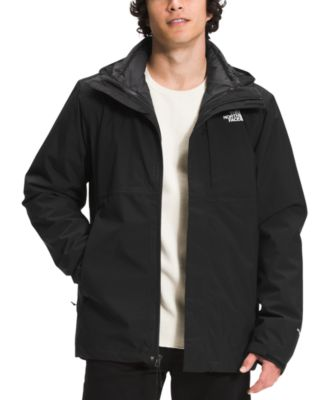 노스페이스 맨 자켓 The North Face Mens Carto Tri-Climate Jacket