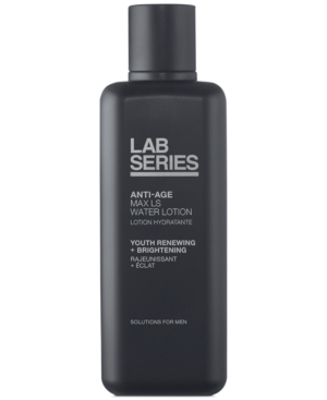 Anti-Age Max Ls Water Lotion